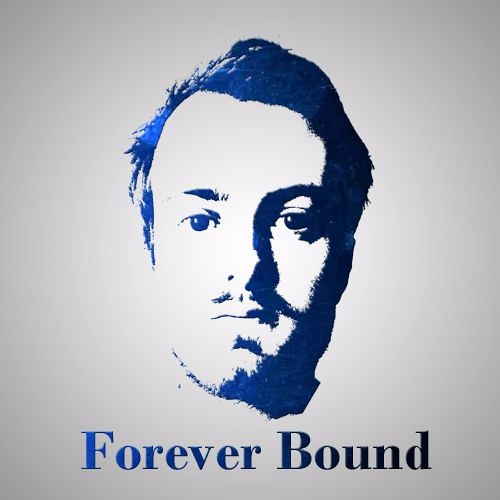 Foreverbound's avatar