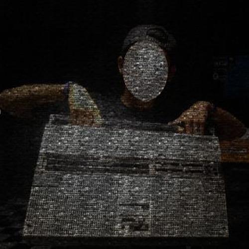 Sentrakaspila's avatar