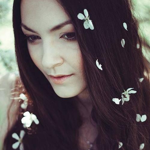 Rebecca Noël's avatar