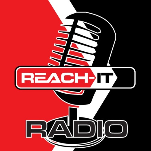 Reach-iT Radio's avatar