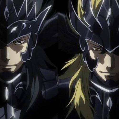 Hypnos & Thanatos's avatar