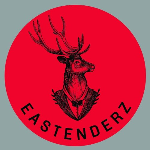 EASTENDERZ's avatar