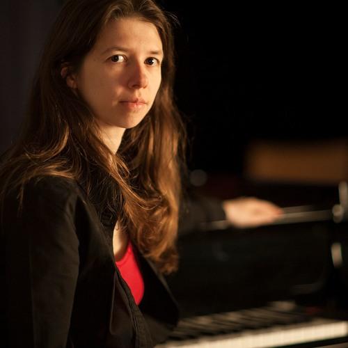 Stephi Zimmermann's avatar