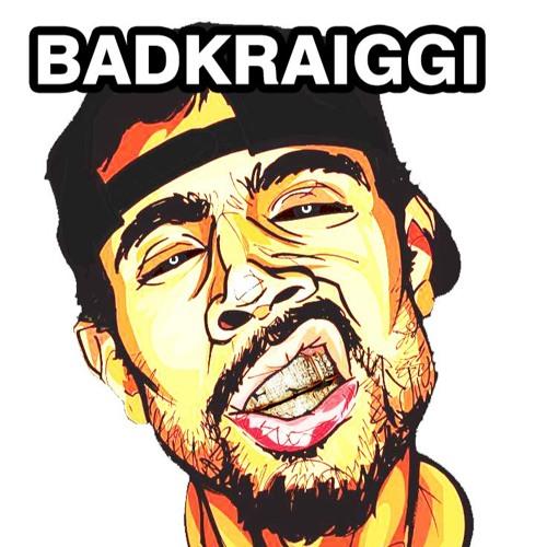 KraiGGi-BaDRaSTa's avatar