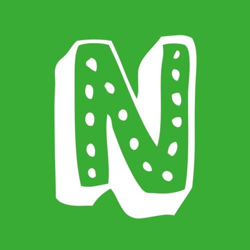 Tonspur N's avatar