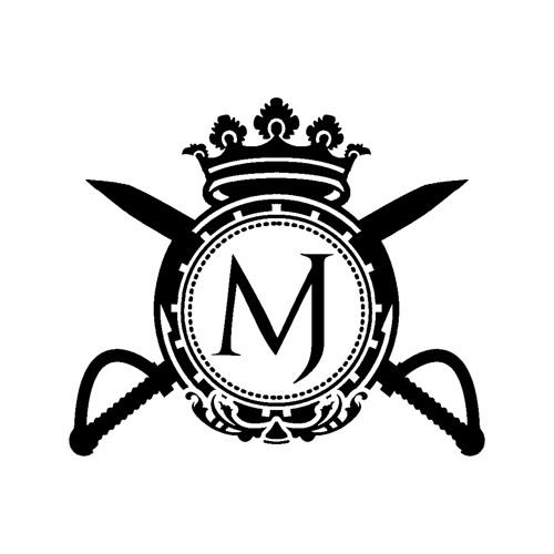 MAJESTY's avatar