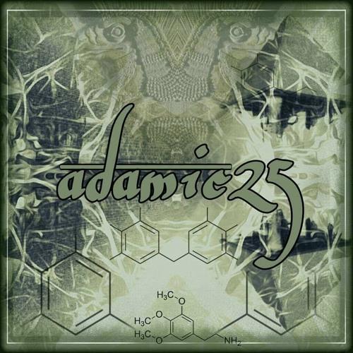 Adamic25's avatar