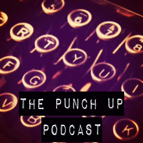 The Punch Up Podcast's avatar