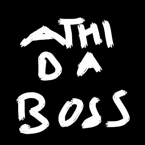 ATHI's avatar