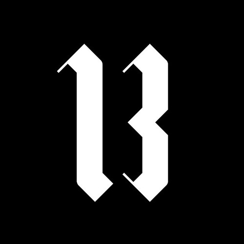 Luke Davidson Music's avatar