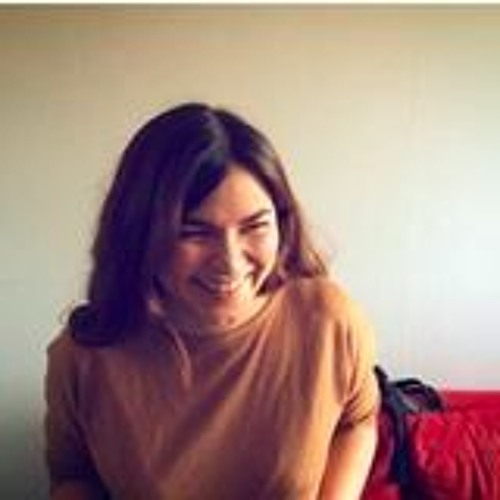 Lory Martinez's avatar