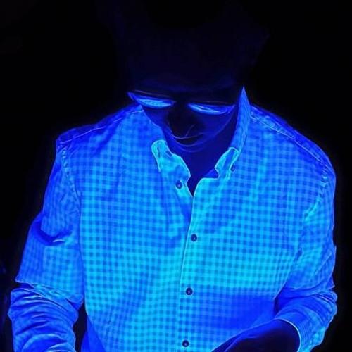 Dante GBRL's avatar