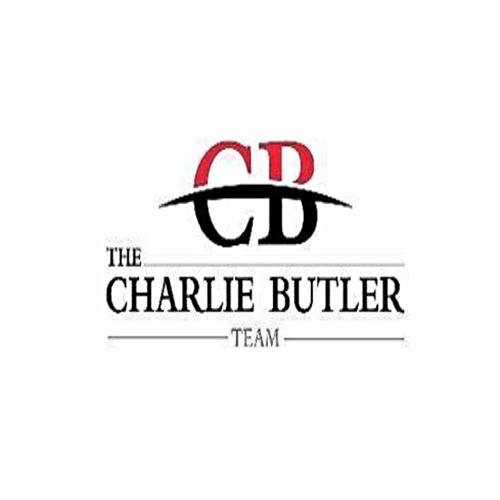 The Charlie Butler Team Podcast's avatar