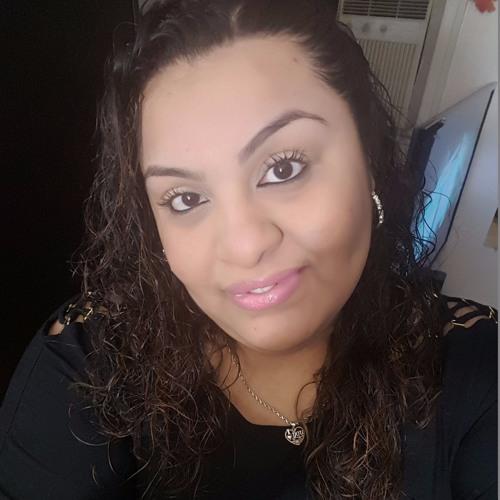 Teresa Yajaira Bermudez's avatar