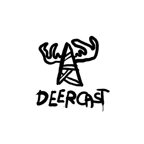 Deercast's avatar
