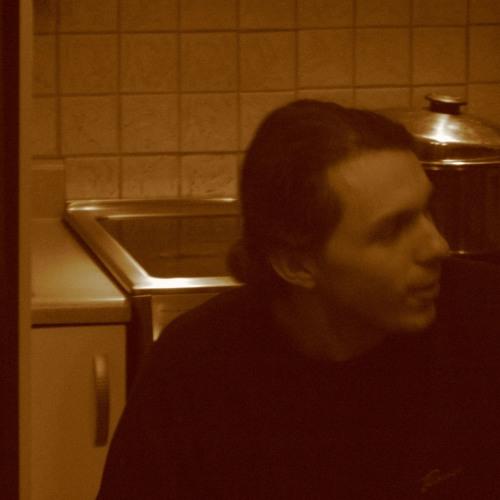 Renaud Roy Rochette's avatar