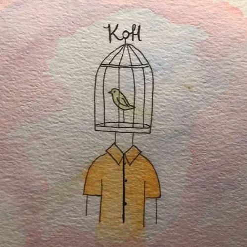 KoH's avatar