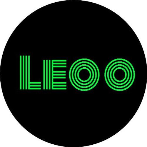 Leoo's avatar