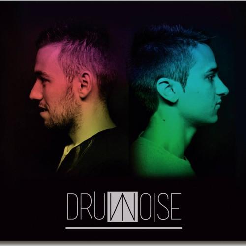 DRUMNOISE MUSIC's avatar