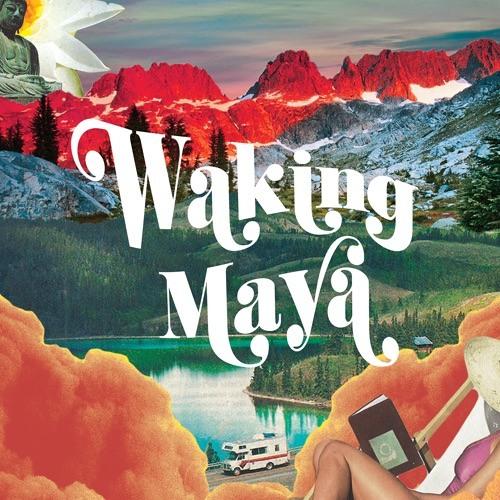 Waking Maya's avatar