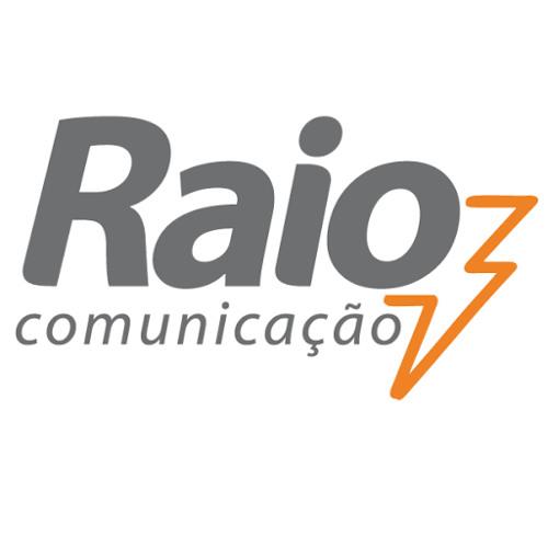 Raio Comunicação's avatar
