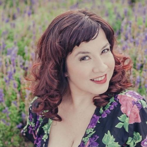 Dorita Chavez's avatar