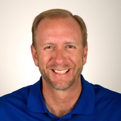 Marc Schryer's avatar