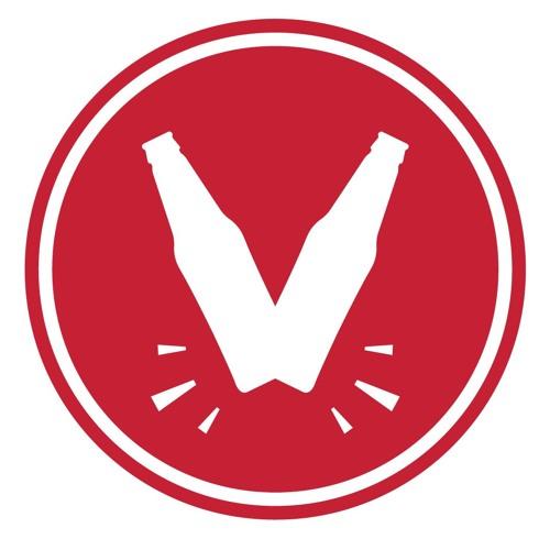 Village Radio's avatar
