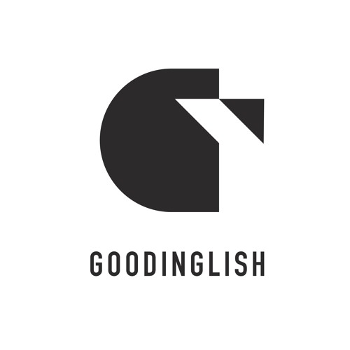 Goodinglish's avatar