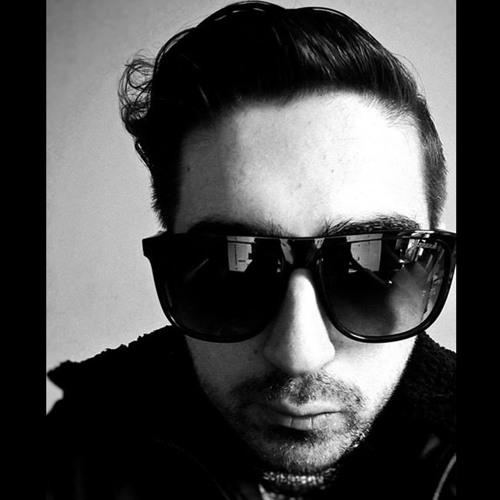 Frank-Boozy's avatar
