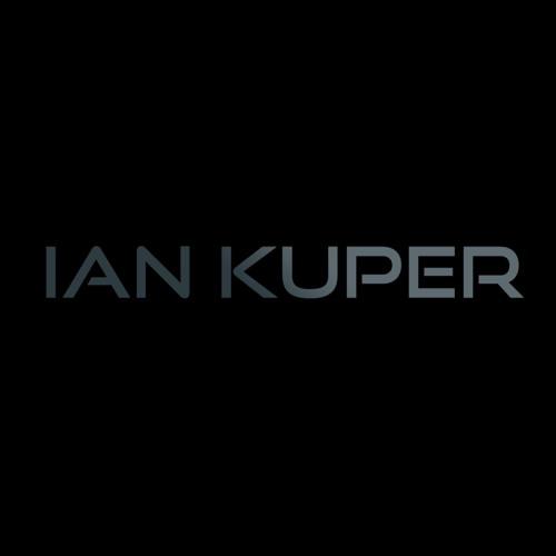 Ian Kuper's avatar