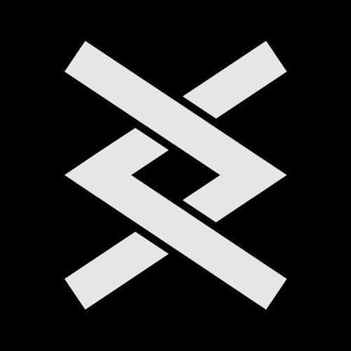 ONEMETH's avatar