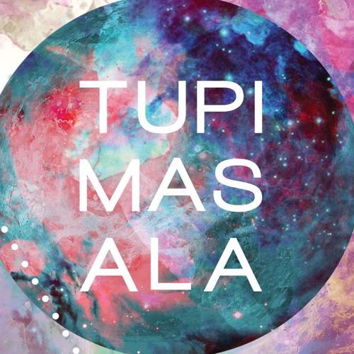 tupimasala's avatar