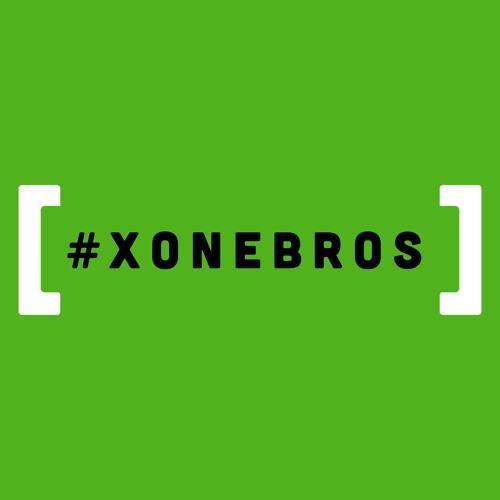 XoneBros's avatar