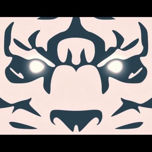 Nerky's avatar