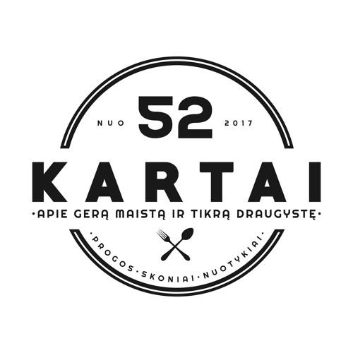 52 kartai's avatar