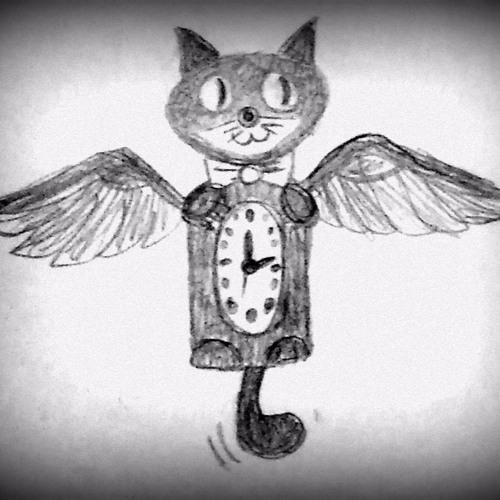 Reloj Alado's avatar