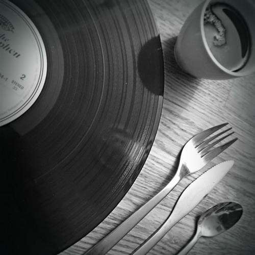 Music for Breakfast's avatar