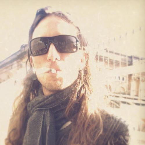 hrb666brgn's avatar