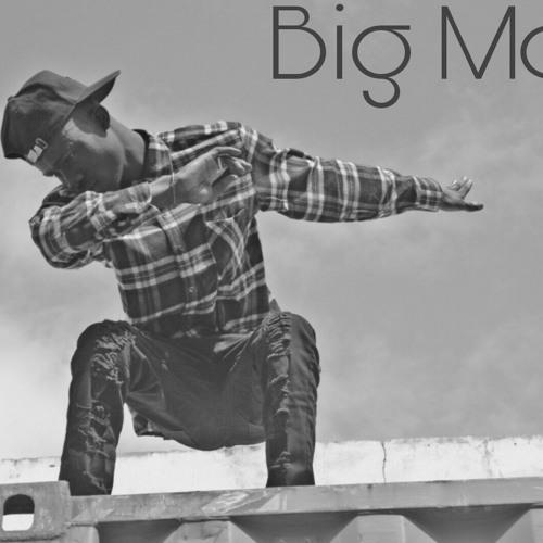 BIG Mo Hola My Nigg£r[1]