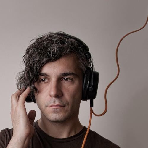 Rafal Patryk Arciszewski's avatar