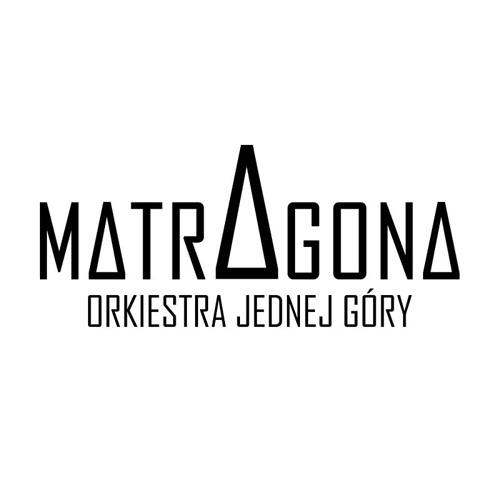 One Mountain Orchestra Matragona's avatar