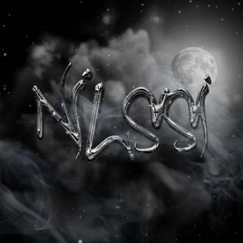 𝕹𝖎𝖑𝖘𝖘𝖎's avatar