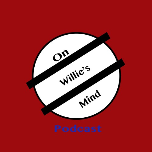 On Willie's Mind Podcast's avatar