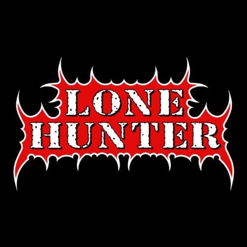 LoneHunter's avatar