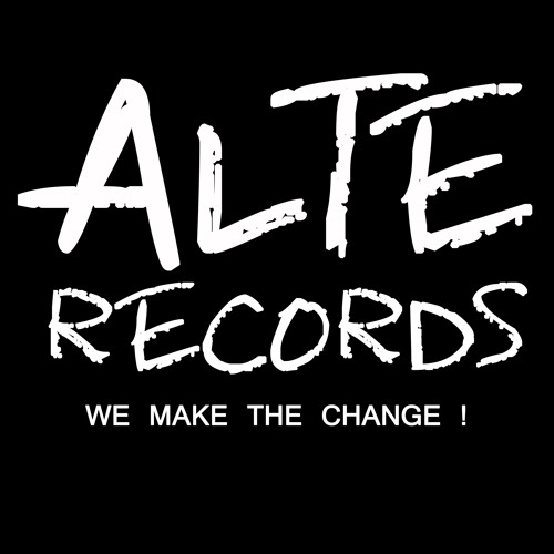 Alte Records's avatar