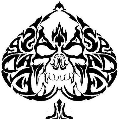 Coreline's avatar