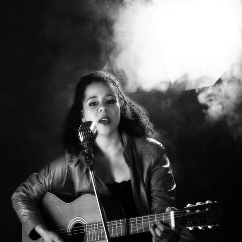 JenniferMwanjali's avatar