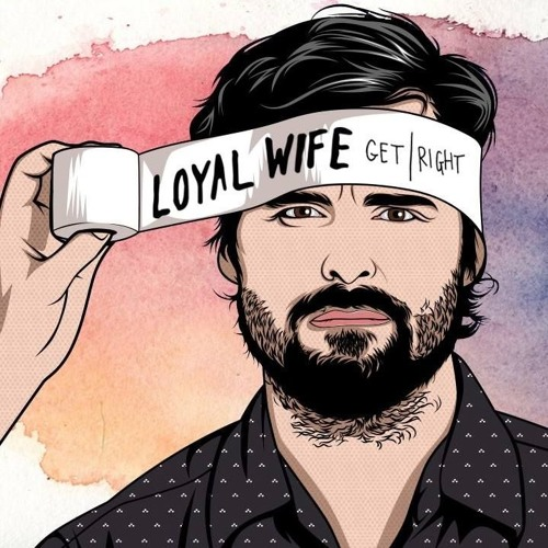 LOYALWIFE's avatar