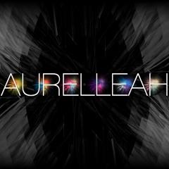 Aurelleah